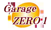 埼玉県三芳町で車検・点検・修理・板金塗装・自動車販売を行っていますガレージゼロワンです。